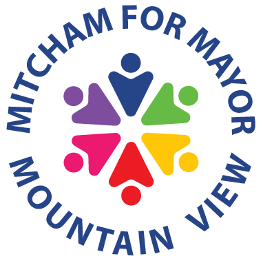 Mitcham for Mountain View